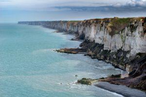 Huis huren in Normandië