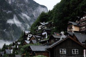 Vakantiehuis Pyreneeën Frankrijk