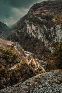 Pyreneeën Frankrijk
