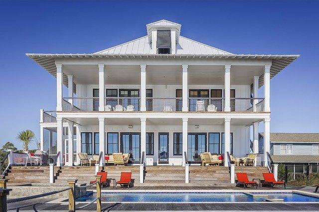 Maak voor een zorgeloze vakantie je huis inbraakbestendig